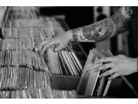 Vinyl LP, Originals free when you buy x1 Album