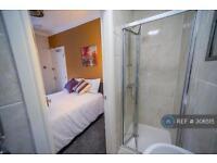 1 bedroom in Catherine Street, Crewe , CW2