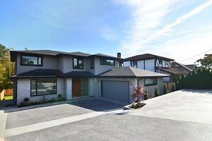 (VIRTUAL TOUR) Masterful Design And Modern Luxury!