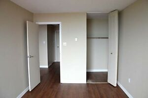 One Bed Room Aptartment next to SMU, Dal and Downtown areas