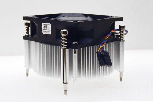 Dell Optiplex 790 990 390 9010 7010 9020 3010 HEATSINK COOLING FAN 0KXRX 089R8J