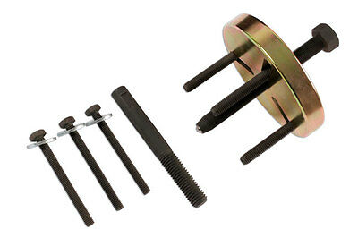 pulley puller tool. bmw mini crank pulley puller tool set oem 118450 \u0026 118441 one cooper s w11 pulley puller tool