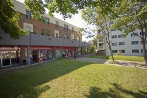 3 bed/2 level & patio available at 2334 Longard Plaza, Halifax