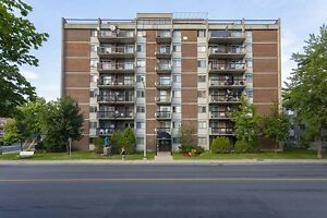 1 Bdrm available at 1620 Victoria Avenue, Greenfield Park