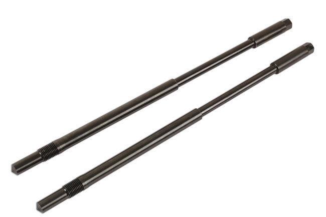 LASER TOOL 6188 RADIAL BRAKE CALIPER PINS T10439 MAKES A