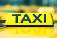 URGENT TAXI DRIVER WANTED