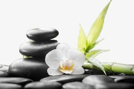 Traditional Asian Massage - Relax your body & soul with a Chinese Massage