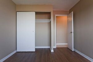 Roommate for 2BDRM Apartment JULY 1ST