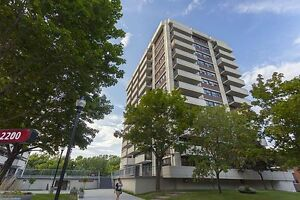 Bachelor available at 2200 Chapdelaine Avenue, Quebec City