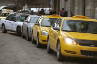 immediate CITY TAXI PLATE for sale 1,39,000