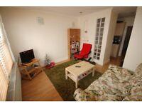 To Let: 1 Bedroom, Ground floor flat in Brentford.