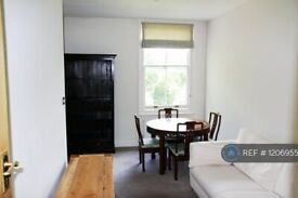 2 bedroom flat in Raynes Park, London, SW20 (2 bed) (#1206955)