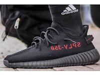 Adidas yeezys boosts 350 adult