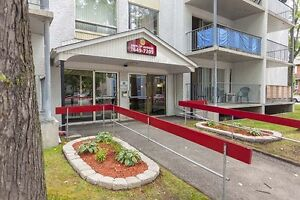 2 Bdrm available at 2300 2nd Avenue, Quebec City