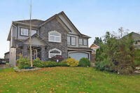 (VIRTUAL TOUR) Great Street Appeal!