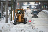 Snow Removal, Salting - Residential & Commercial (855) 210-5556