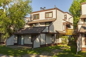 2 Bdrm Townhouse available at 501 40th Avenue NW, Calgary