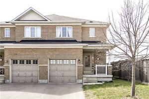 House for Sale at Elgin Mills,Leslie in Richmond Hill (Code 321)