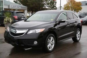 2015 Acura RDX Tech SUV, Crossover (Acura West)