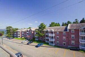 2 Bdrm available at 40 Charlotte Lane, Halifax