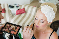 BRIDAL WEDDING MAKEUP * AIRBRUSHING AVAILABLE