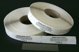 Tear-Aid-Vinyl-Vinyl-Coated-Products-Repair-Patch-Type-B-1-1-4-x12