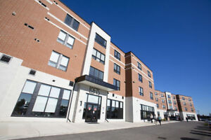The Lofts (Brock U) Sublet