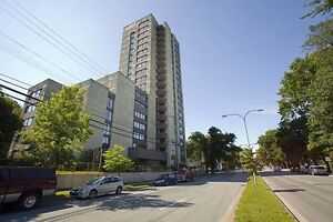 2 Bdrm available at 2074 Robie Street, Halifax