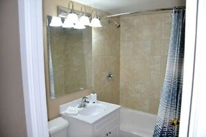 2 Bdrm available at 1333 South Park Street, Halifax