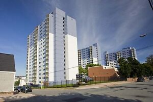 MAY 1ST - FURNISHED 2 BEDROOM APARTMENT AVAILABLE
