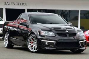 2012 HSV Maloo Ute Woolloongabba Brisbane South West Preview