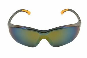 Laser-Tools-Safety-Goggles-Black-mirrored-5675