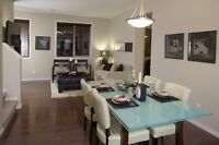 Luxury Town House For Sale South Side By Summerside