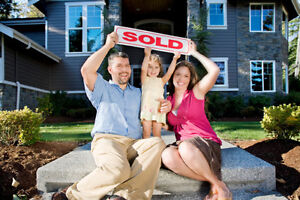 We Buy Homes ... CLOSE in 7 Days