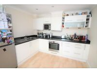 2 bedroom flat in Solar Court, 119 Sydenham Road, Croydon, CR0