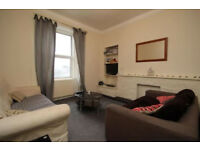 Lovely, neat one-bedroom flat in Newmilns