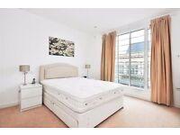 1 Bedroom Inverness Terrace, London, W2 6JB
