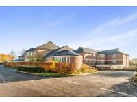 1 bedroom Apartment in care home with nursing available in Hatherleigh, Devon