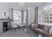 1 bed for rent in Cliveden Place United Kingdom SW1W 8HE