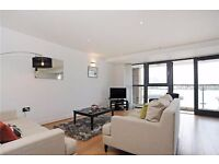 2 Bedroom Apartment, Horseferry Place, London, SE10 9BB