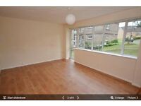 2 bedrooms furnished/unfurnished flat to let in Dursley, close to M5