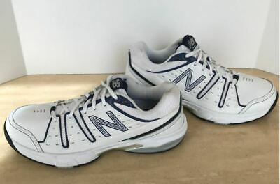New Balance 656 Tennis Shoe Mens Size 6.5 (ex display) RRP £55.00