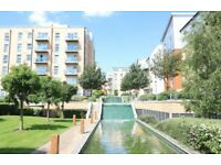 STUNNING 3 BED FLAT ¦ South Woodford E18 ¦ available start Aug ¦ A MUST SEE