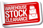 stock-clearance-warehouse