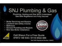 Gas Safe Engineer local plumber no call out charge phone for free quote
