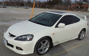 Acura Rsx Type S Buy Or Sell New Used And Salvaged Cars Trucks - 2006 acura rsx type s for sale