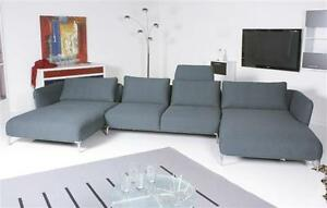 rolf benz sessel gebraucht. Black Bedroom Furniture Sets. Home Design Ideas