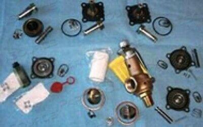Steris Preventive Maintenance Pack Insp 2 Stm 3 P764335136 15 Off Part Source