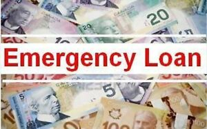Emergency Mortgage Loans to Homeowners!!