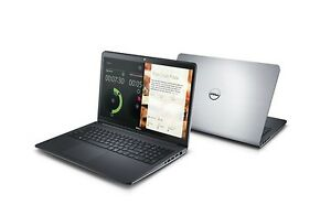 inspiron 15-5547, i5, 8gb, 1tbhd,  touch